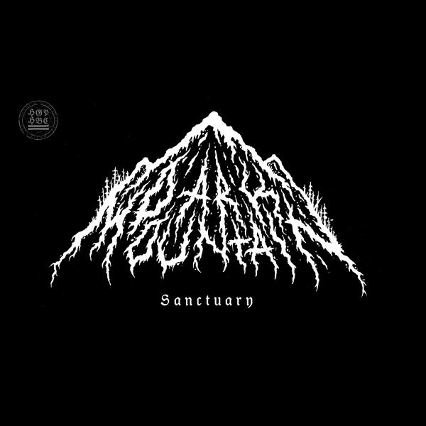 Dark Mountain Logo promoIG.jpg