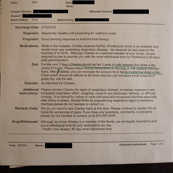 Page1C.jpg