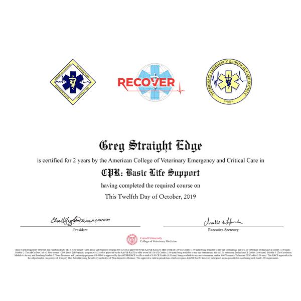 CPR BLS Vet.jpg