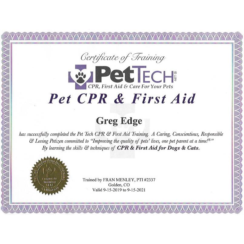 Pet CPRIG.jpg
